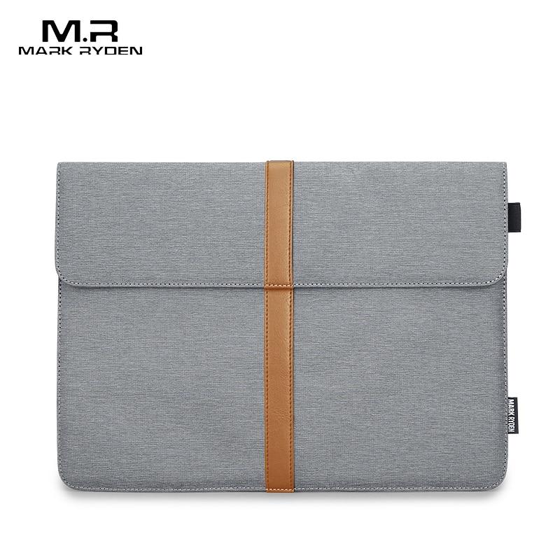 Сумка для ноутбука 15,6 дюймов